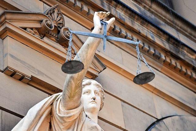 Freispruch statt Psychiatrie trotz Todesdrohungen