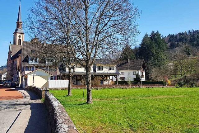 Stadt Ettenheim sieht keine Fehler bei der Frist für das Bürgerbegehren Badwiese