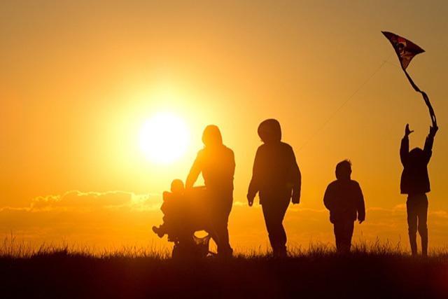 Archivgold: Ausflüge mit Kindern im Kreis Lörrach