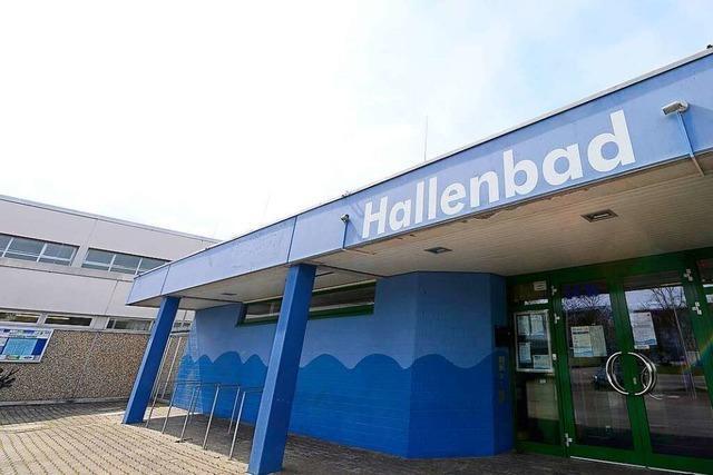 Hochdorfs Räte beklagen, dass Einkaufsmöglichkeiten immer weniger werden