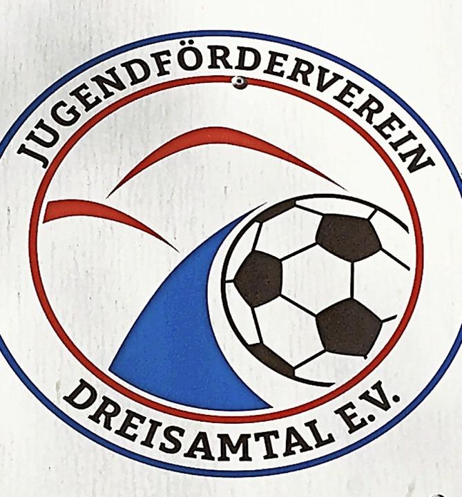 Das Logo des Jugendfördervereins  Dreisamtal.  | Foto: Gerhard Lück