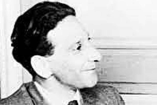 Der Enthüllungsjournalist, den die Nazis in Basel verschleppen ließen