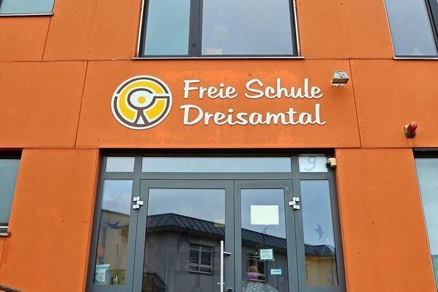 Freie Schule Dreisamtal will wachsen – braucht aber noch ein Grundstück