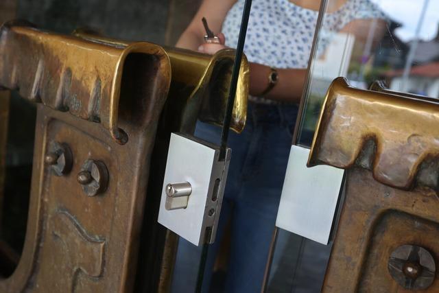 Für Wirte und Hoteliers im Hochschwarzwald kommen die Lockerungen überraschend