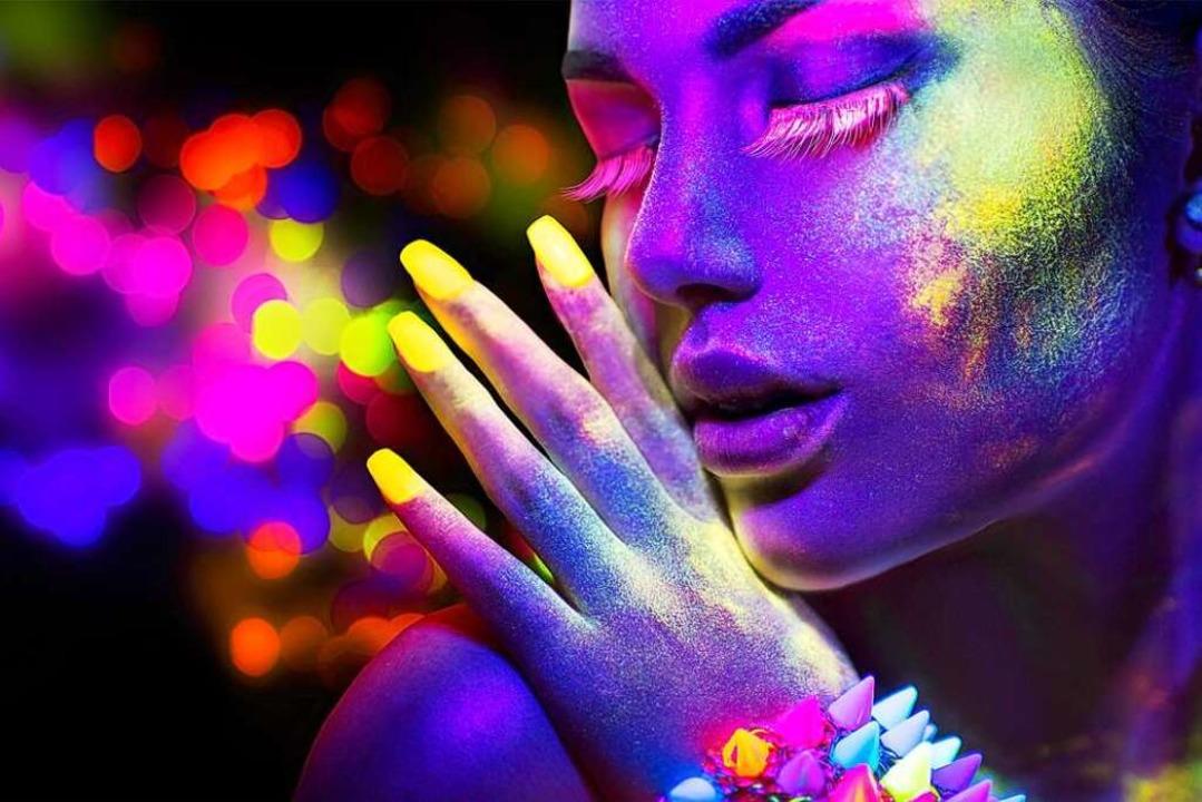 Wie war das noch mit dem Tanzen?    Foto: Subbotina Anna / stock.adobe.com