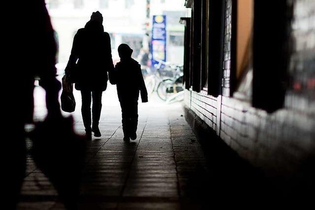 Wie zwei Familien aus der Ettenheimer Umgebung die Corona-Krise erleben