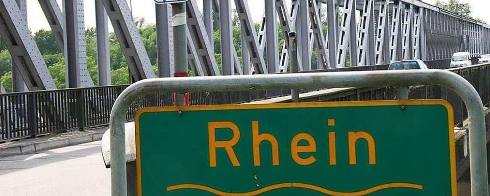 Mutmaßlicher Drogenschmuggler in Neuenburg festgenommen
