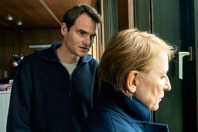 Warum der Franken-Tatort einfach besser ist als der aus dem Schwarzwald