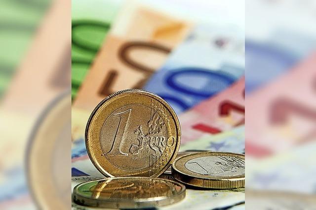 Schönau verbessert Haushalt 2021