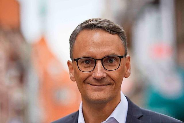 Gemeinderat Lahr hat Haushalt 2021 verabschiedet – mit Schuldendeckel bis 2024
