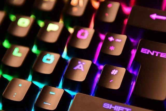 Offenburger Familie unter Internetbetrugsverdacht