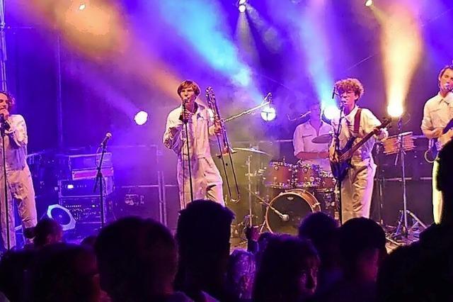 Sichtfeld-Festival abgesagt