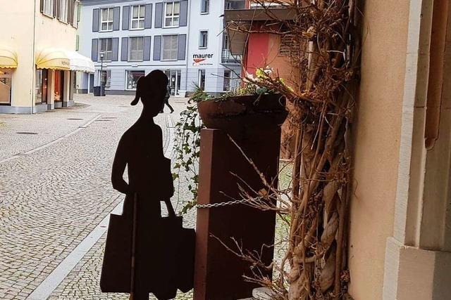 Landkreis Emmendingen macht sich ab 20. Mai locker