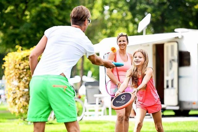 Ungeimpfte Kinder: Was Eltern zum Familienurlaub wissen müssen