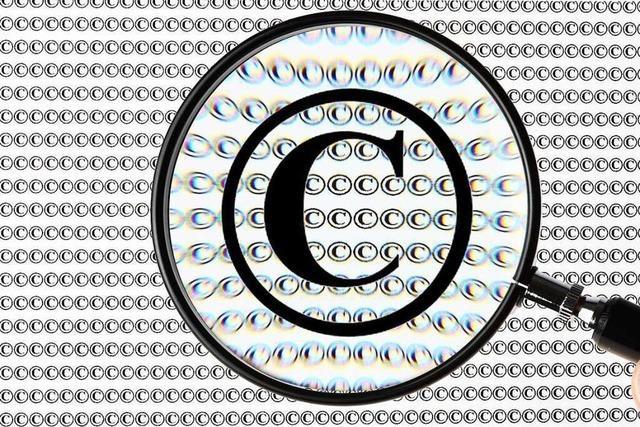 Der Bundestag hat die Novelle des Urheberrechts beschlossen