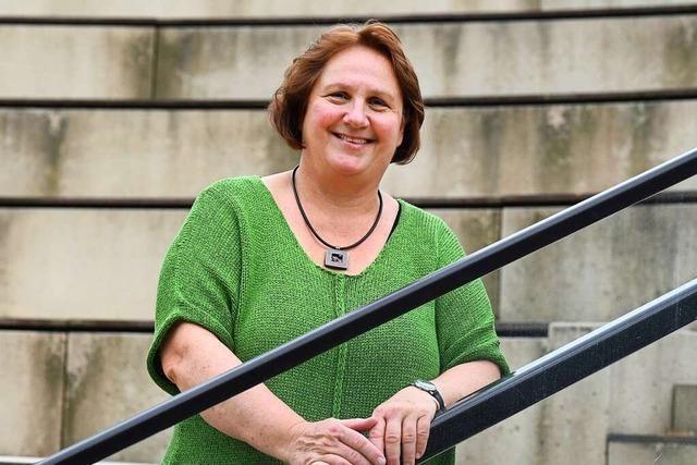 Ministerin Theresa Schopper spricht sich gegen verkürzte Sommerferien aus