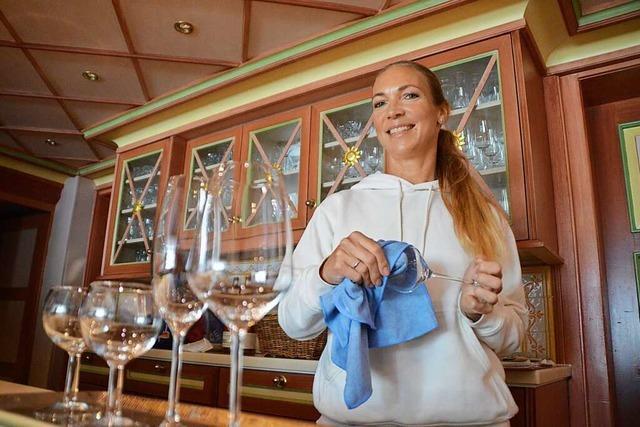 Trotz erster Gäste können Hotels und Restaurants noch nicht aufatmen