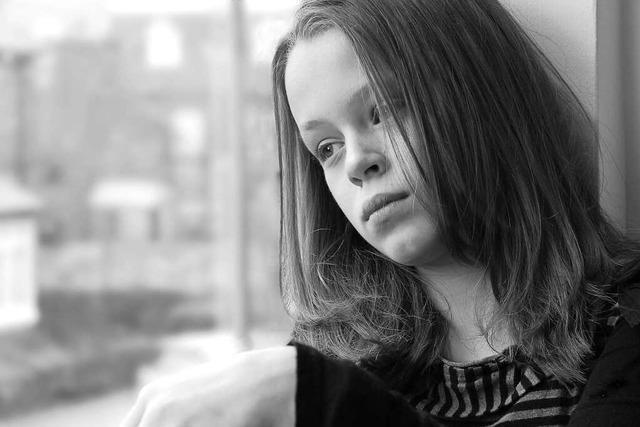 Eine Initiative bietet Erste-Hilfe-Kurse für psychische Notfälle an