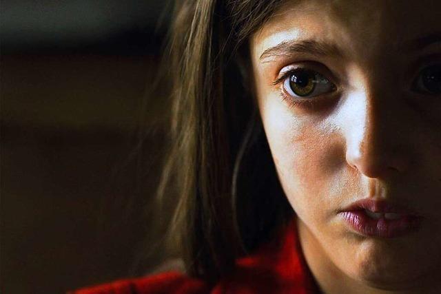 Beklemmend-authentisch: Isabella Sandris Filmdrama