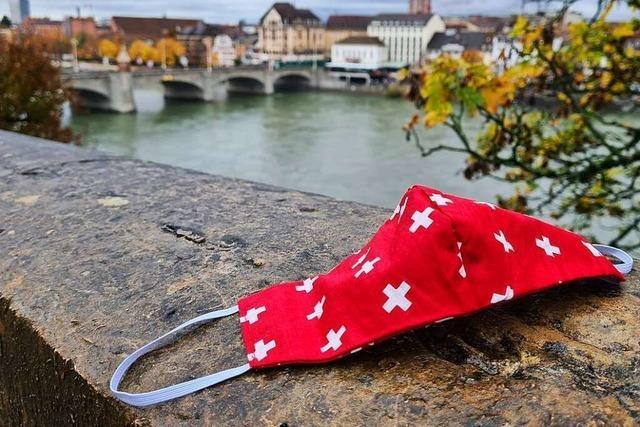 Restaurants in der Schweiz dürfen ihre Innenräume wieder öffnen