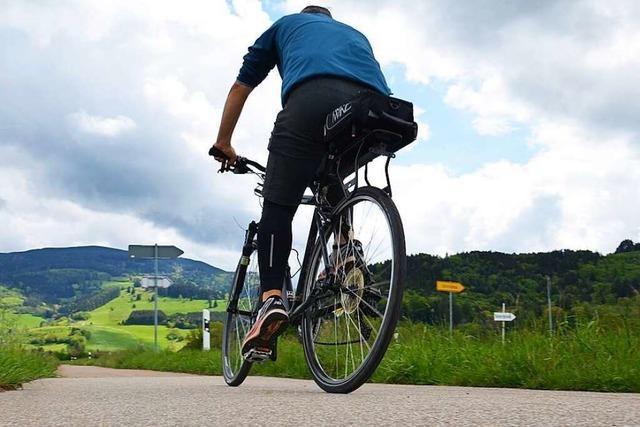 Im Dreisamtal und im nördlichen Breisgau bereiten sich Gemeinden aufs Stadtradeln vor