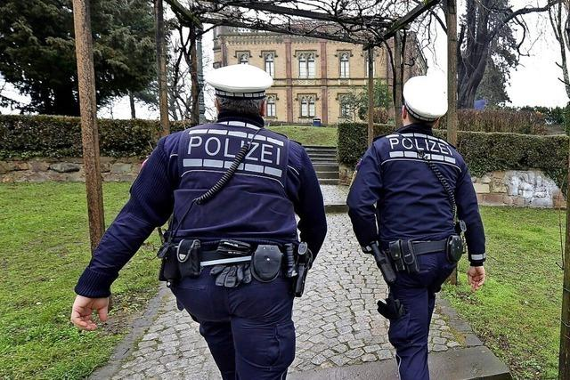Weniger Diskriminerung wegen Corona in Freiburg