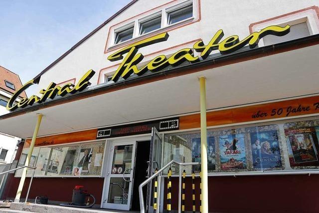 Kinofans im Landkreis Breisgau-Hochschwarzwald müssen sich noch gedulden