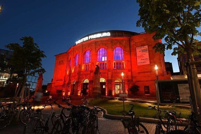 Stadttheater Freiburg siegt in erster Instanz