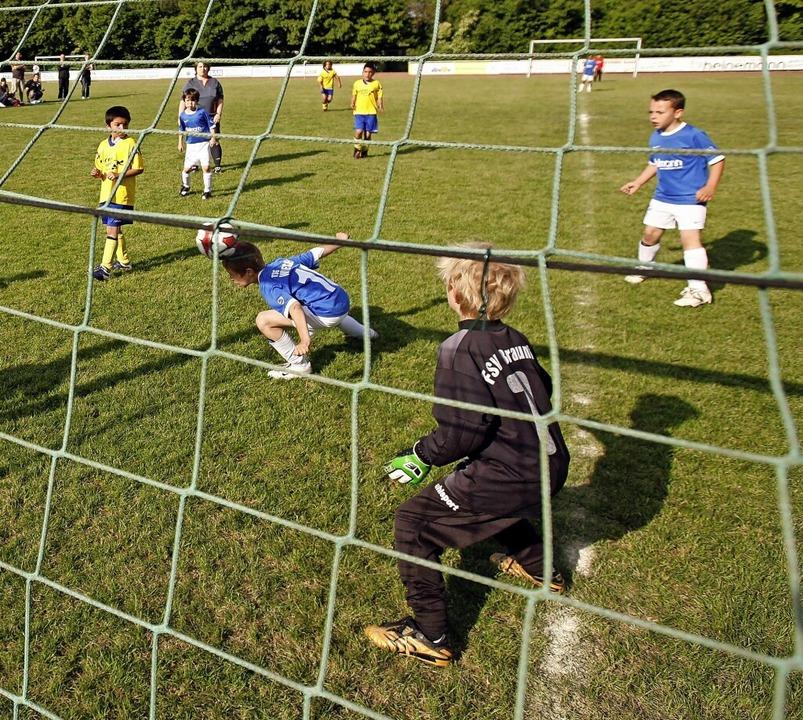 """""""Können den Frust nachvollziehen...er wieder ohne Testpflicht trainieren.    Foto: imago sportfotodienst"""
