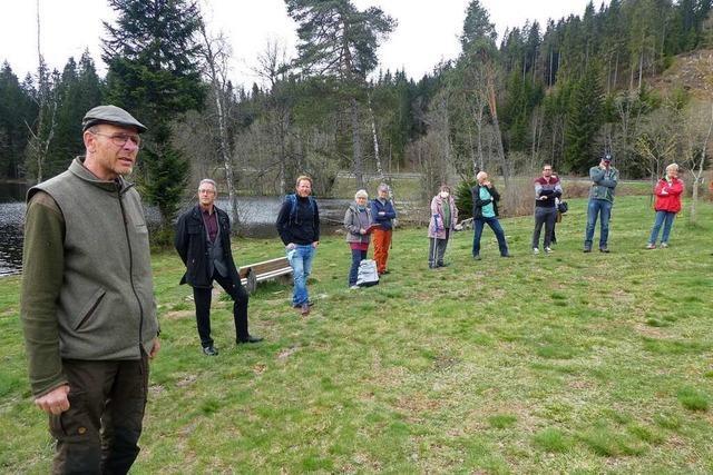 Borchers: Kleine Lösung war vorbereitet