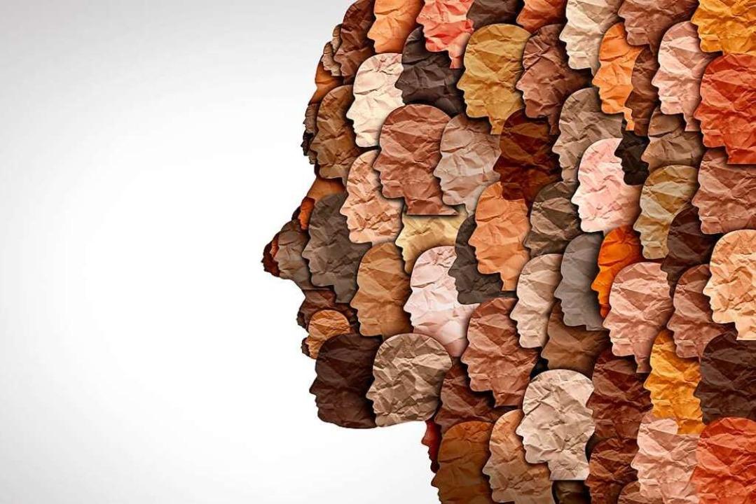 Verschiedene Menschen bringen verschie...s macht Gremien und Systeme effektiver    Foto: freshidea  (stock.adobe.com)