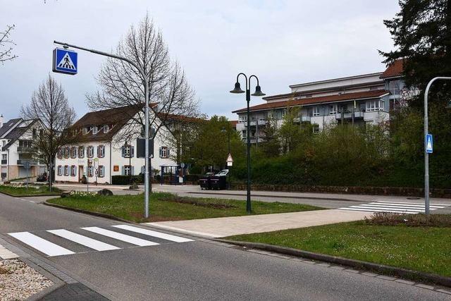 Gundelfingen will für Fußgänger freundlicher werden – und sammelt Hinweise der Bürger