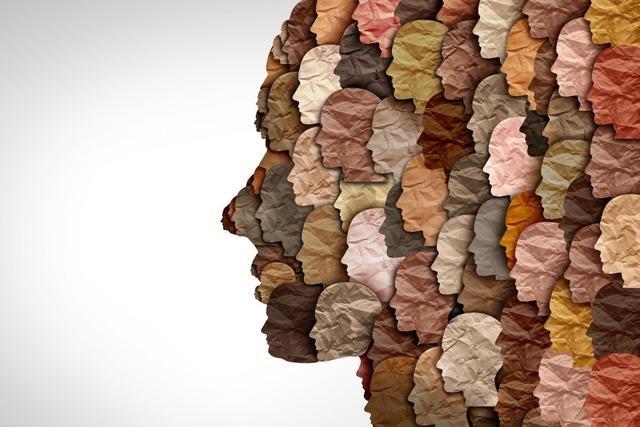 Diversität kann langfristig den Zusammenhalt der Gesellschaft stärken