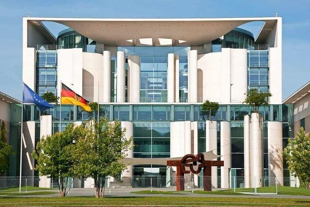 Laschet braucht ein gutes Abschneiden der CDU in Sachsen-Anhalt