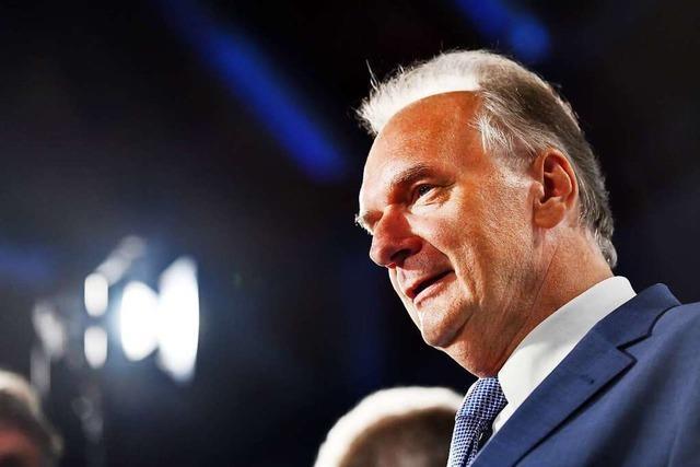 Der CDU-Sieg in Sachsen-Anhalt – ein Ja zum Gewohnten