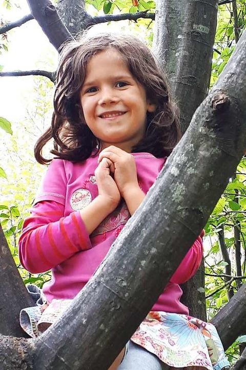 Anna  | Foto: Privat
