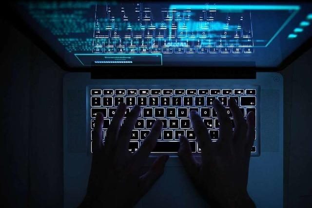 Cyberattacke: Hacker greifen Pearl in Buggingen an