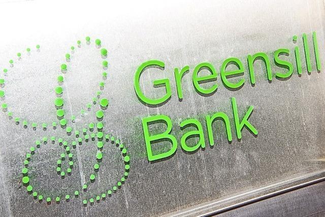 Kommunen hoffen nach Greensill-Pleite auf Teilzahlung