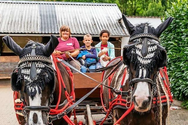 Gundelfinger Jugendzentrum plant Ferienprogramm, Vereine ziehen sich zurück