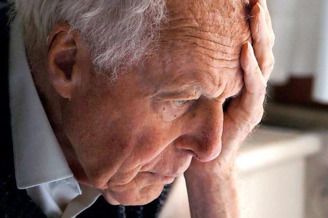 Der Gott des Betons: Gottfried Böhm mit 101 Jahren verstorben