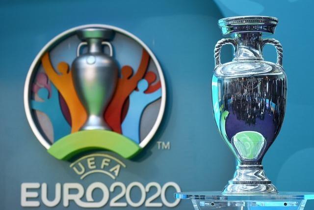 Die Fußball-Europameisterschaft ist Chance und Risiko zugleich