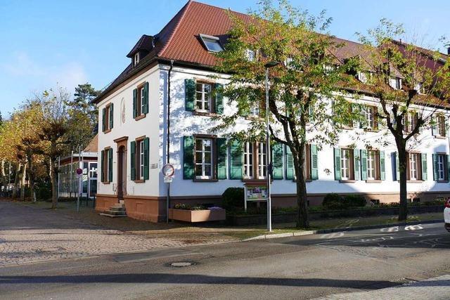 Kirchengemeinde Emmendingen-Teningen hat nun eine Managerin
