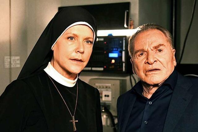 Donna Camilla und Wepperone: Nach 260 Folgen ist Schluss mit der ARD-Serie