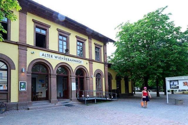 Am Mittwoch beginnt das CineLatino im Alten Wiehrebahnhof