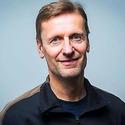 Jan Christian Müller