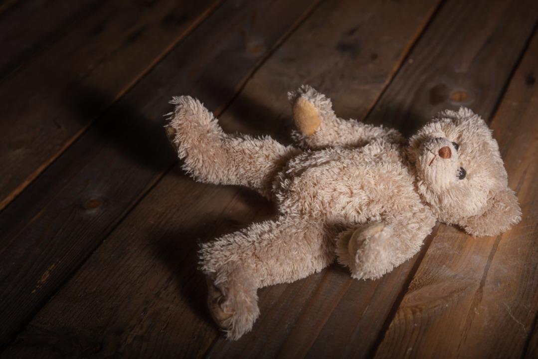 Traumatisch: sexueller Missbrauch von Kindern (Symbolbild)  | Foto: Rawf8/Fotolia