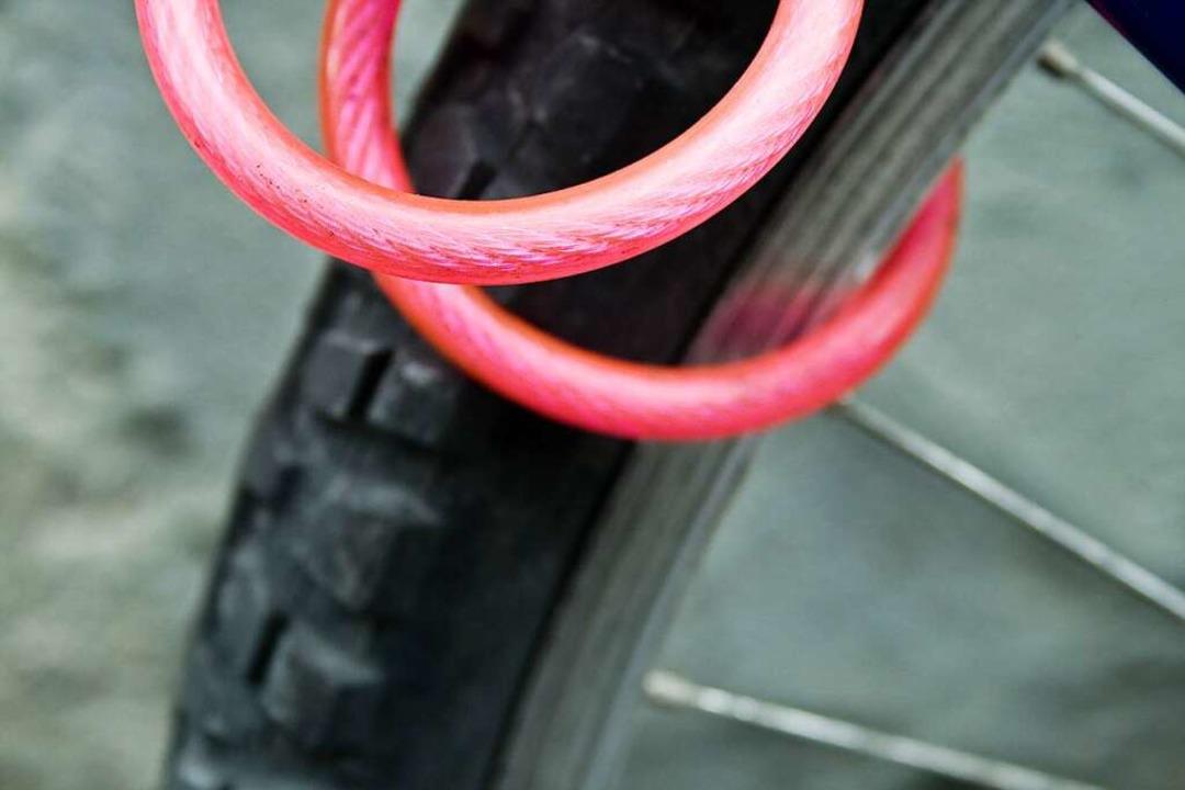 | Foto: photocase.de/gabs0110