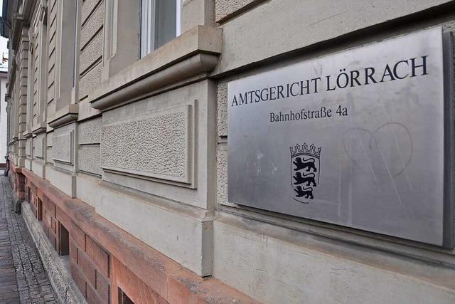 Birger Bärs Erfolg vor Gericht in Lörrach ist kein Erfolg für die Pandemieleugner