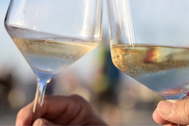 Weintrinken ist nicht Kultur - Freiburger Weinfest abgesagt