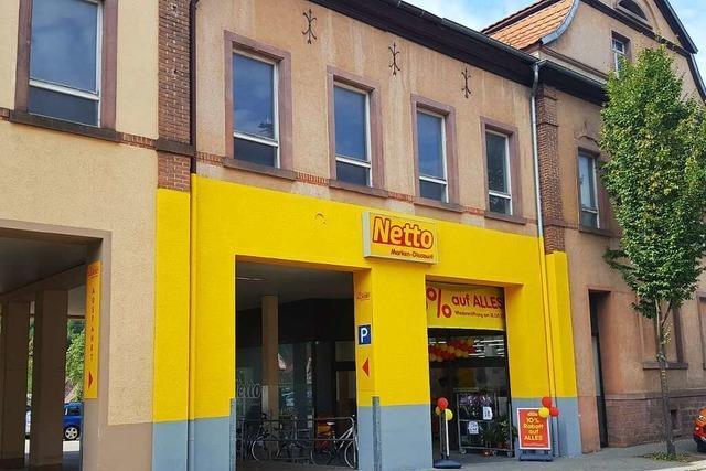 Gemeinde Seelbach verzichtet auf Vorkaufsrecht bei der alten Zigarrenfabrik Krämer